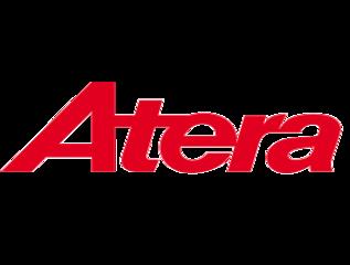 Atera