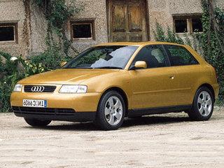 A3 3d. (96-03)