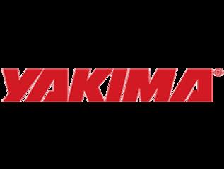 Yakima Dakkoffers