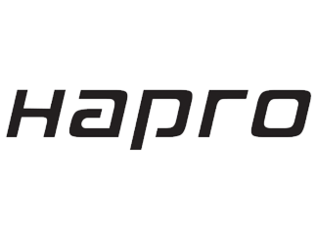 Hapro Dakkoffers