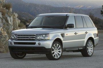 Range Rover Sport (05-13)
