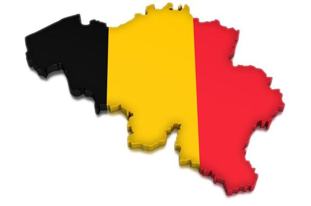 Dakdragerwinkel België