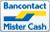 Betaalmogelijkheden België Bancontact