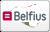 Betaalmogelijkheden België Belfius