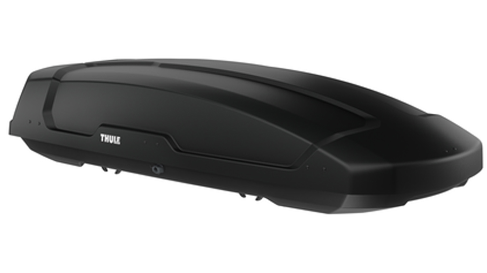 Thule Force XT
