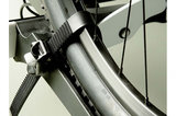 Yakima FoldClick wielhouder