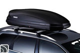 Thule Pacific 200 dakkoffer anthracite