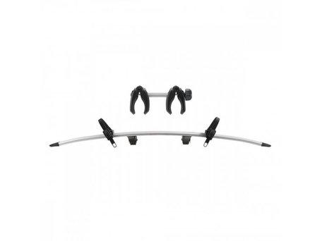 Thule VeloSpace XT | Bike Adapter | 938