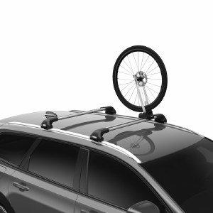 Thule Front Wheel Holder | Voorwielhouder | 547