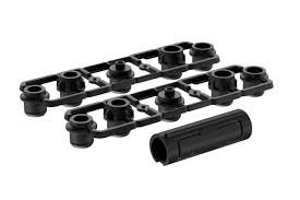 Thule FastRide | 9-15mm Axle adapterset