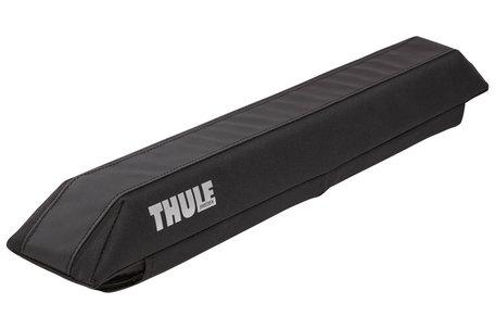 Thule Surf Pads | Wide (M) | Watersportdrager