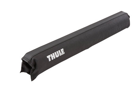 Thule Surf Pads | Narrow (M) | Watersportdrager