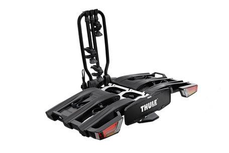 Thule EasyFold XT 3 Black (934B) | Trekhaak fietsendrager | SALE!