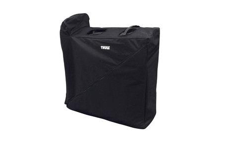 Thule EasyFold XT Carrying Bag 3 (934-4) | Draagtas fietsendrager