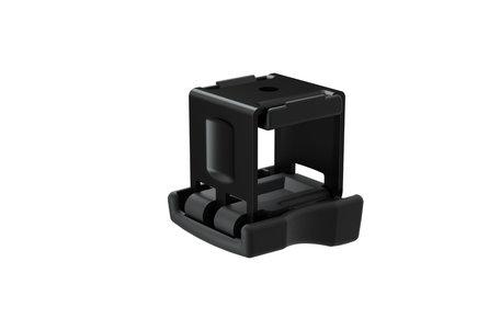 Thule SquareBar Adapter   8897   4 stuks