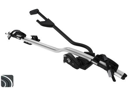 Thule ProRide 598 | dak fietsdrager | 20 kg. draagvermogen