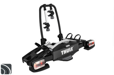 Thule VeloCompact 2 7pin fietsendrager