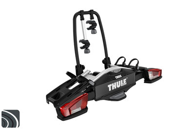 Thule VeloCompact 2 13pin 924 fietsendrager