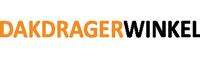 Logo Dakdragerwinkel.nl